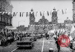 Image of Queen Julian Mexico, 1964, second 39 stock footage video 65675031137