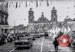 Image of Queen Julian Mexico, 1964, second 41 stock footage video 65675031137