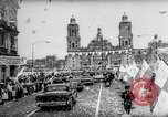 Image of Queen Julian Mexico, 1964, second 42 stock footage video 65675031137