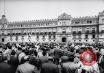 Image of Queen Julian Mexico, 1964, second 49 stock footage video 65675031137