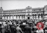 Image of Queen Julian Mexico, 1964, second 50 stock footage video 65675031137