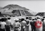 Image of Queen Julian Mexico, 1964, second 53 stock footage video 65675031137