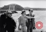 Image of Queen Julian Mexico, 1964, second 55 stock footage video 65675031137