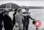 Image of Queen Julian Mexico, 1964, second 56 stock footage video 65675031137