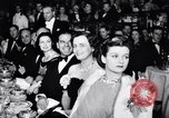 Image of Academy Awards Ceremony Los Angeles California USA, 1941, second 14 stock footage video 65675031143