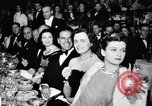 Image of Academy Awards Ceremony Los Angeles California USA, 1941, second 15 stock footage video 65675031143