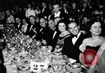 Image of Academy Awards Ceremony Los Angeles California USA, 1941, second 18 stock footage video 65675031143