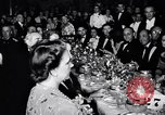 Image of Academy Awards Ceremony Los Angeles California USA, 1941, second 21 stock footage video 65675031143