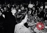 Image of Academy Awards Ceremony Los Angeles California USA, 1941, second 22 stock footage video 65675031143
