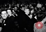 Image of Academy Awards Ceremony Los Angeles California USA, 1941, second 24 stock footage video 65675031143