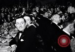 Image of Academy Awards Ceremony Los Angeles California USA, 1941, second 25 stock footage video 65675031143