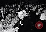 Image of Academy Awards Ceremony Los Angeles California USA, 1941, second 26 stock footage video 65675031143