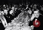 Image of Academy Awards Ceremony Los Angeles California USA, 1941, second 28 stock footage video 65675031143