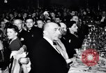 Image of Academy Awards Ceremony Los Angeles California USA, 1941, second 29 stock footage video 65675031143