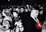Image of Academy Awards Ceremony Los Angeles California USA, 1941, second 30 stock footage video 65675031143