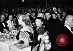 Image of Academy Awards Ceremony Los Angeles California USA, 1941, second 31 stock footage video 65675031143