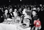 Image of Academy Awards Ceremony Los Angeles California USA, 1941, second 32 stock footage video 65675031143