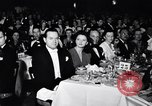Image of Academy Awards Ceremony Los Angeles California USA, 1941, second 34 stock footage video 65675031143