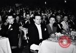Image of Academy Awards Ceremony Los Angeles California USA, 1941, second 35 stock footage video 65675031143