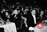 Image of Academy Awards Ceremony Los Angeles California USA, 1941, second 36 stock footage video 65675031143