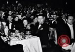 Image of Academy Awards Ceremony Los Angeles California USA, 1941, second 37 stock footage video 65675031143