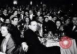 Image of Academy Awards Ceremony Los Angeles California USA, 1941, second 39 stock footage video 65675031143