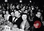 Image of Academy Awards Ceremony Los Angeles California USA, 1941, second 41 stock footage video 65675031143
