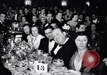 Image of Academy Awards Ceremony Los Angeles California USA, 1941, second 42 stock footage video 65675031143