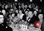 Image of Academy Awards Ceremony Los Angeles California USA, 1941, second 43 stock footage video 65675031143