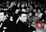 Image of Academy Awards Ceremony Los Angeles California USA, 1941, second 45 stock footage video 65675031143