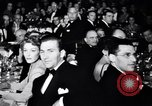 Image of Academy Awards Ceremony Los Angeles California USA, 1941, second 46 stock footage video 65675031143