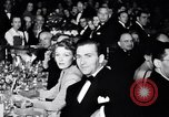 Image of Academy Awards Ceremony Los Angeles California USA, 1941, second 47 stock footage video 65675031143