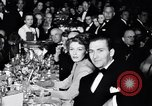 Image of Academy Awards Ceremony Los Angeles California USA, 1941, second 48 stock footage video 65675031143