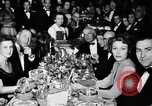 Image of Academy Awards Ceremony Los Angeles California USA, 1941, second 50 stock footage video 65675031143