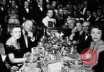 Image of Academy Awards Ceremony Los Angeles California USA, 1941, second 51 stock footage video 65675031143
