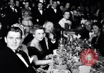 Image of Academy Awards Ceremony Los Angeles California USA, 1941, second 53 stock footage video 65675031143