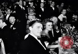 Image of Academy Awards Ceremony Los Angeles California USA, 1941, second 55 stock footage video 65675031143