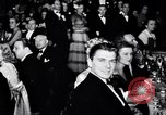 Image of Academy Awards Ceremony Los Angeles California USA, 1941, second 56 stock footage video 65675031143