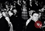 Image of Academy Awards Ceremony Los Angeles California USA, 1941, second 57 stock footage video 65675031143