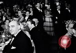 Image of Academy Awards Ceremony Los Angeles California USA, 1941, second 59 stock footage video 65675031143