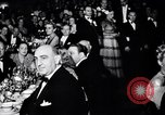 Image of Academy Awards Ceremony Los Angeles California USA, 1941, second 60 stock footage video 65675031143