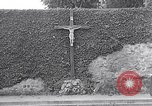 Image of countryside France, 1931, second 23 stock footage video 65675031145