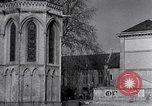 Image of countryside France, 1931, second 39 stock footage video 65675031145