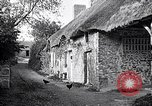 Image of countryside France, 1931, second 47 stock footage video 65675031145