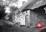 Image of countryside France, 1931, second 48 stock footage video 65675031145