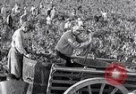 Image of grape harvest France, 1931, second 31 stock footage video 65675031149