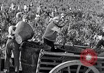 Image of grape harvest France, 1931, second 35 stock footage video 65675031149