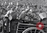 Image of grape harvest France, 1931, second 37 stock footage video 65675031149