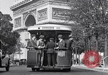 Image of Paris Paris France, 1933, second 4 stock footage video 65675031152