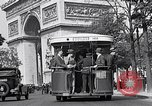 Image of Paris Paris France, 1933, second 7 stock footage video 65675031152